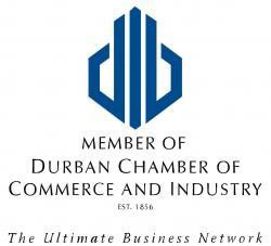 durban chamber of commerce